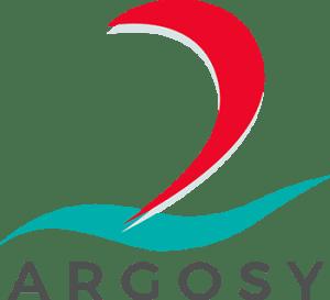 Logo Argosy