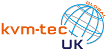 KVM-TEC GLOBAL United Kingdom : KVM Extenders & Matrix Switching Systems in the UK