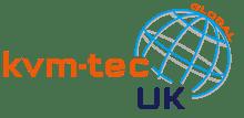 KVM-TEC GLOBAL United Kingdom : KVM Extenders & Matrix Switching Systems in the UK